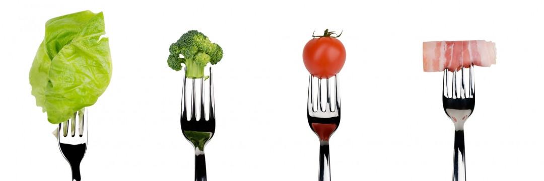 foods-for-healthy-skin_w21n