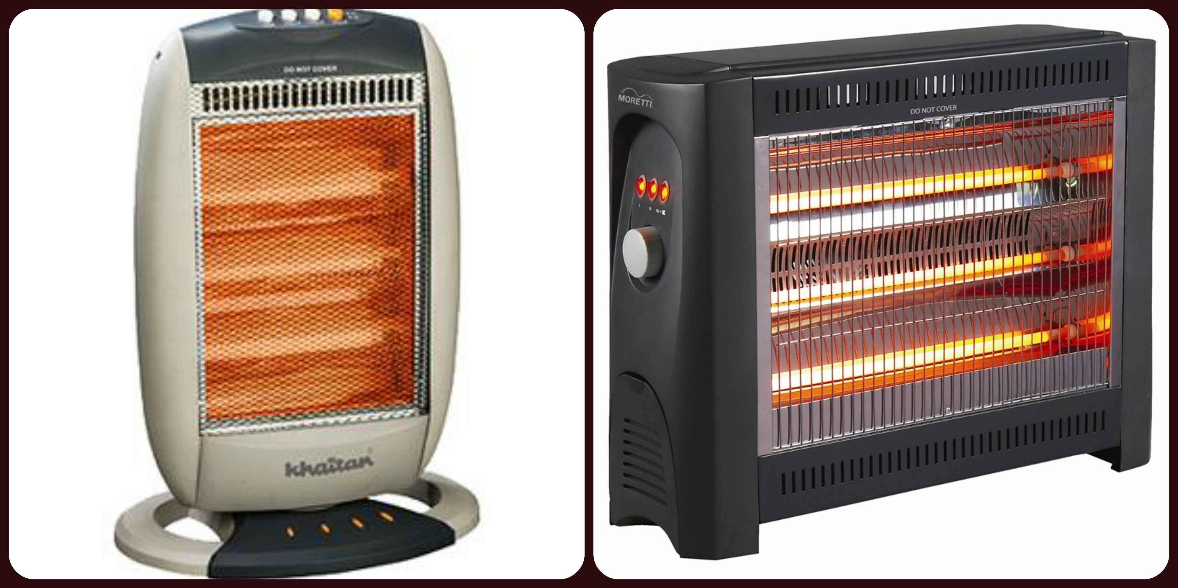 radiant-heaters