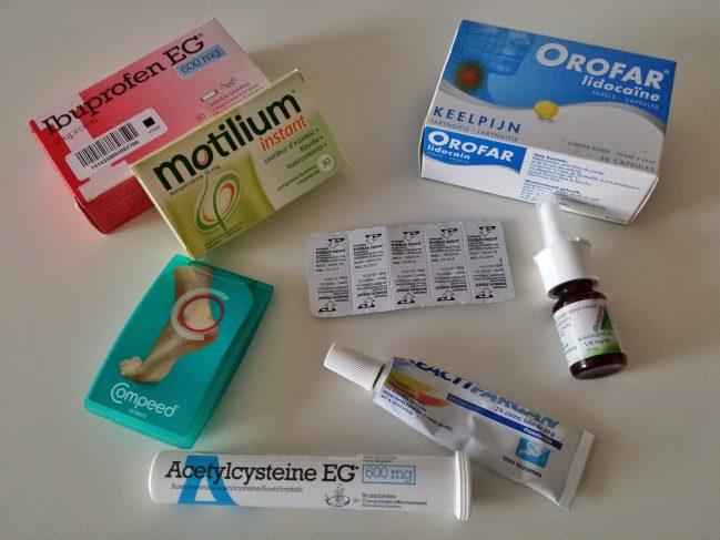 travel-medical-kit