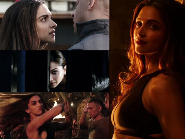 deepika-padukone-hot-in-xxx-trailer-2-640x480