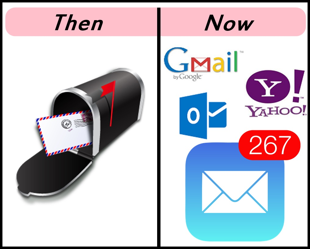 mail-email