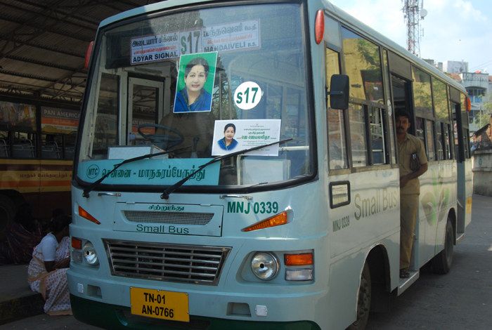mndaveli-mini-bus-4475