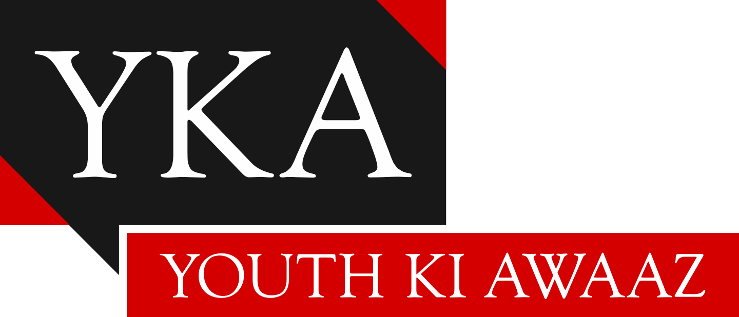 yka-logo-black-jpeg