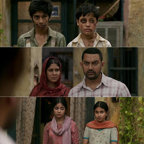 aamir-khans-this-expression-in-the-dangal-trailer-is-priceless-201610-817557