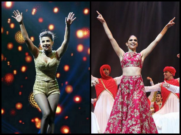 amount-priyanka-chopra-deepika-padukone-paid-for-iifa-2016-performances-27-1467026138