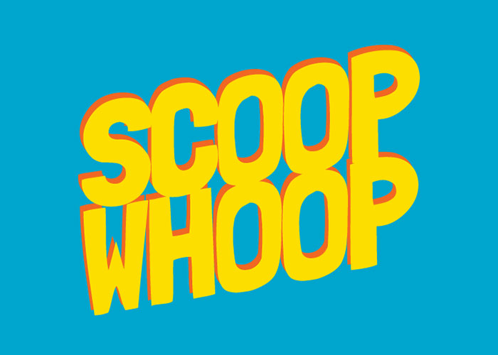 scoopwhoop-funding