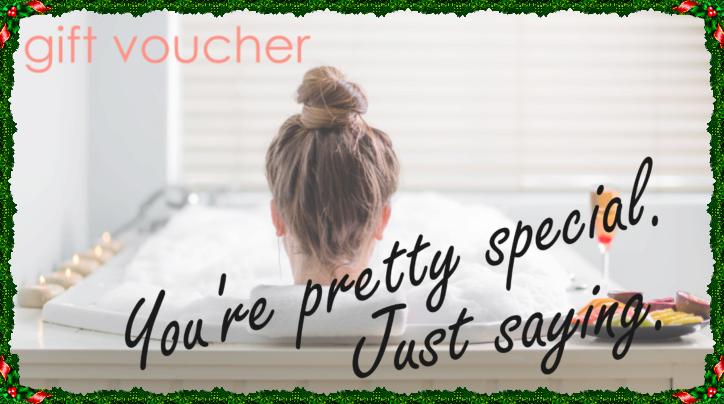 spa-gift-vouchers-710x390