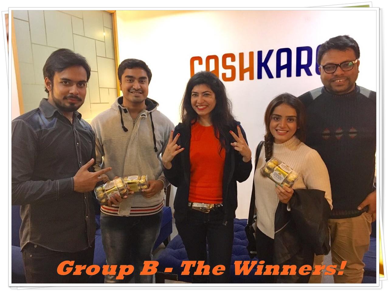 img_1792_-winners-of-the-spendlesssavemore-activity