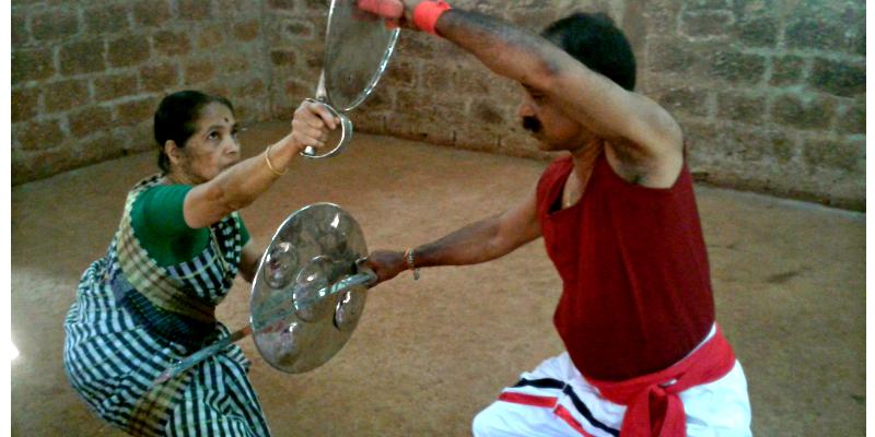 Meenakshi-Amma-feature-image