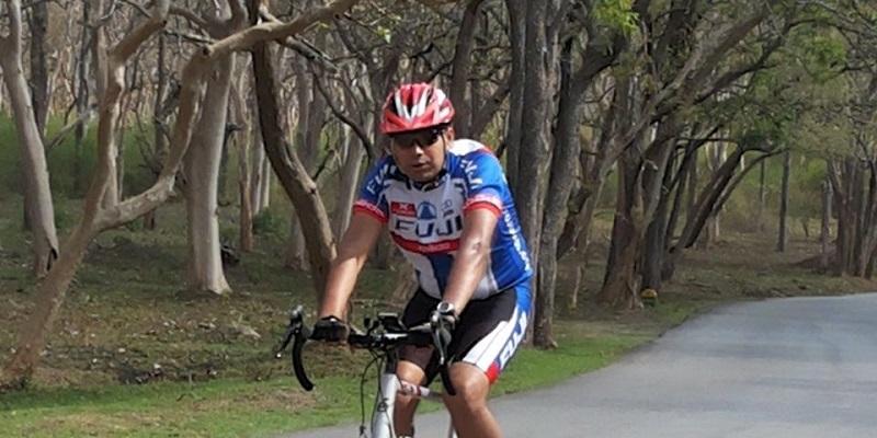 Naveen Tewari InMobi