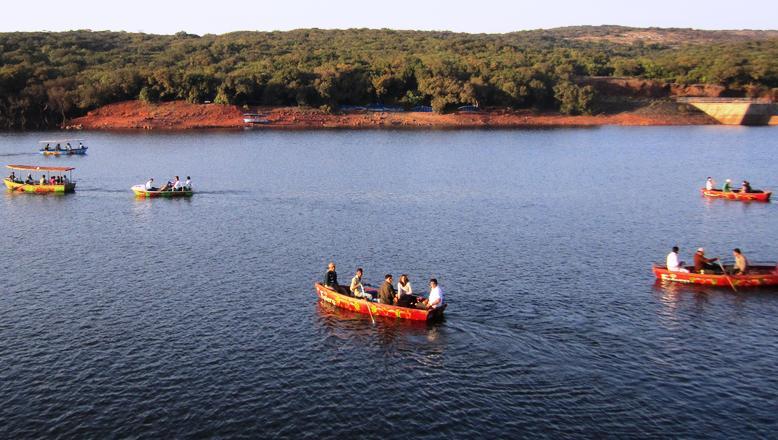 Venna Lake01
