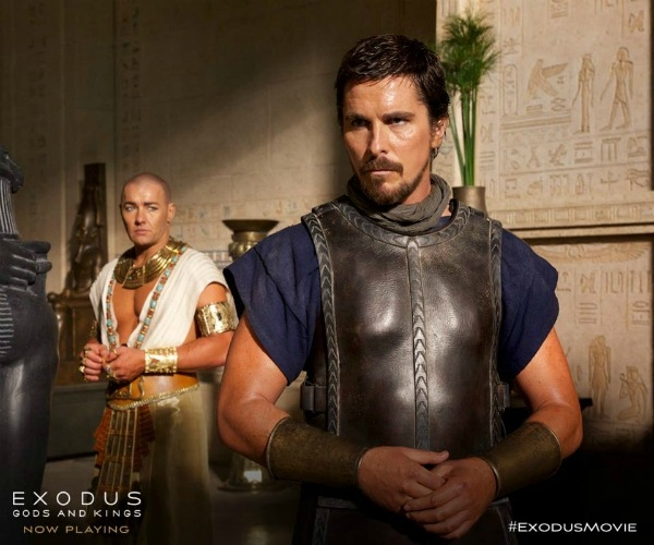 christian-bale-in-ridley-scotts-exodus-gods-and-kings
