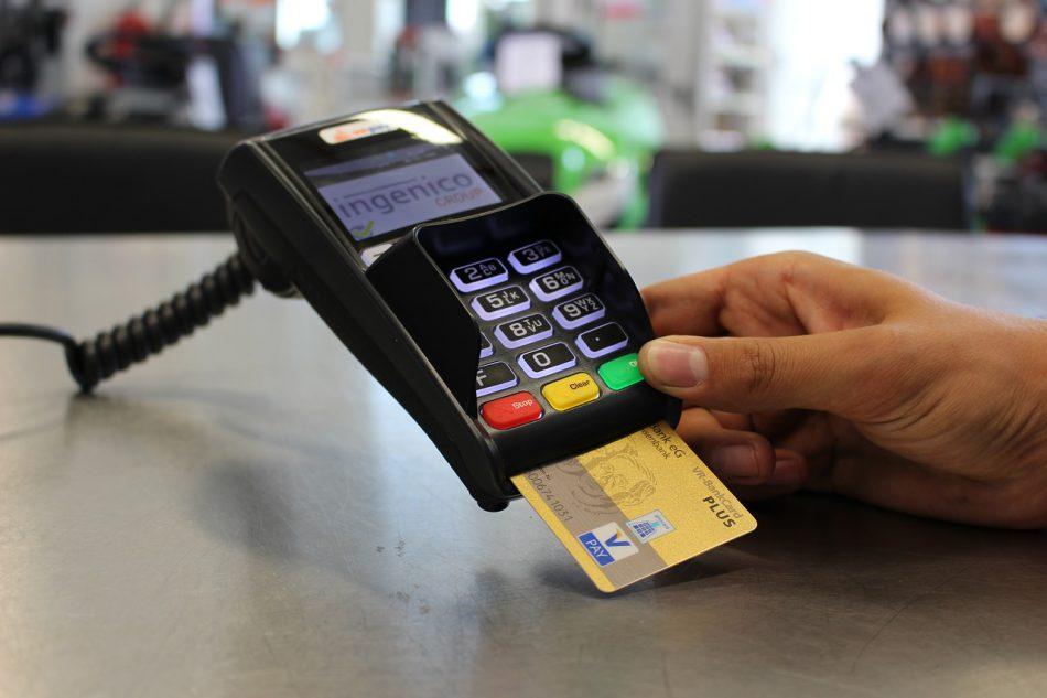 ec-cash-1750490_1280-e1481872635154