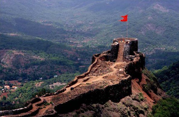 gotitnow.in-blog-Tourism-Places-to-visit-vacations-Tourist-attractions-travel-destinations-Mahabaleshwar-4