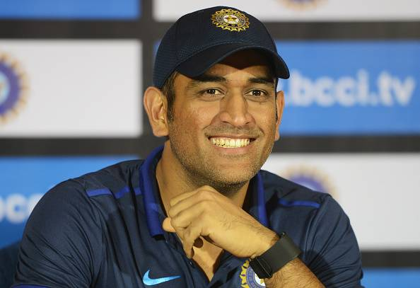 ms-dhoni-press-conference-asia-cup-world-t20-win-india-1456058341-800 (1)
