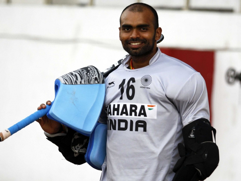sreejesh-india-goalie