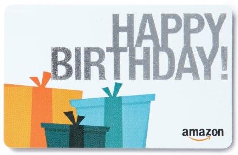 5 Times When Amazon Gift Cards Come Handy Cashkaro Blog