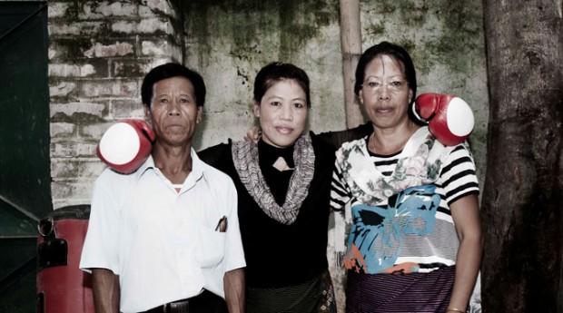 family3_1456467586