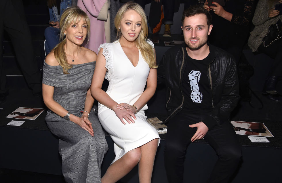 hbz-unexpected-marla-maples-tiffany-trump-gettyimages-634728006