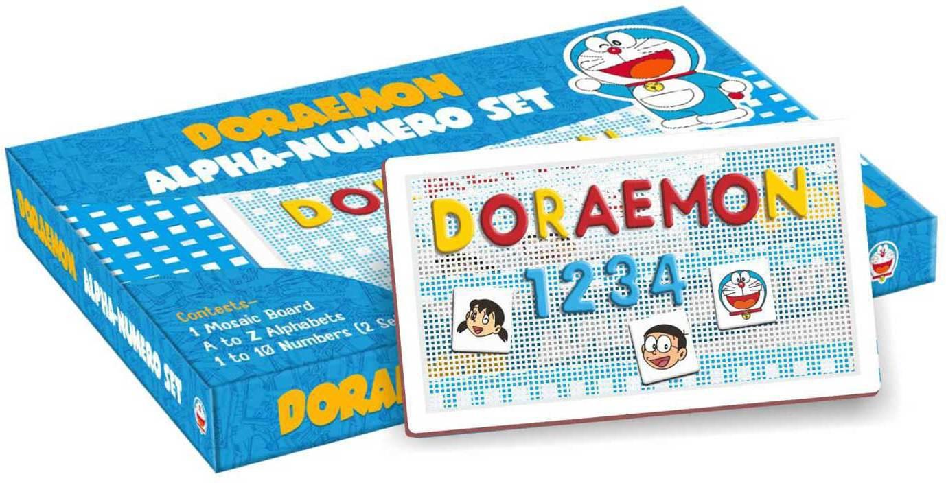 kreative-kids-doraemon-fab-alpha-numero-set-original-imaez3hfk5b5htyj