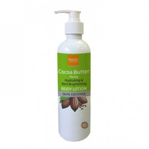 148354329432292427-vlcc-cocoa-butter-hydrating-bodylotion-spf