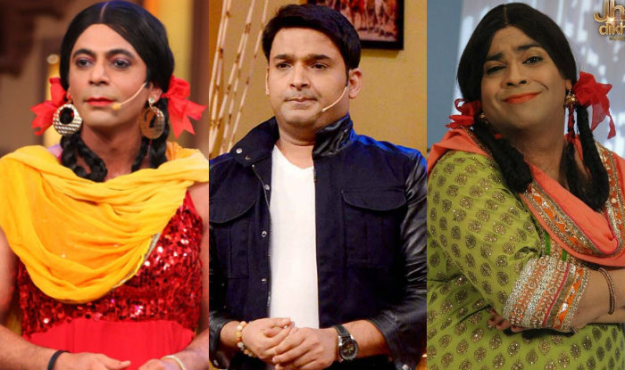 Comedy-Nights-With-Kapil-star-cast1