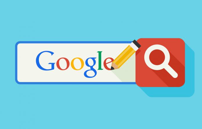 Google SEO Mistakes