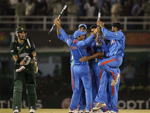 India-vs-Pak1