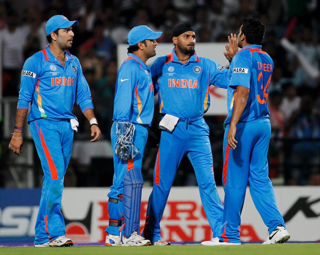 India+v+South+Africa+Group+B+2011+ICC+World+zSJKxYTn5iux