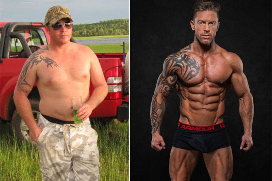 Lloyd-Stevens-transformation