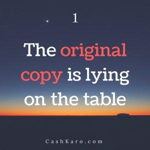 Original copy (1)