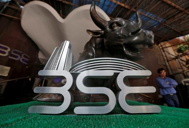 TCS IPO