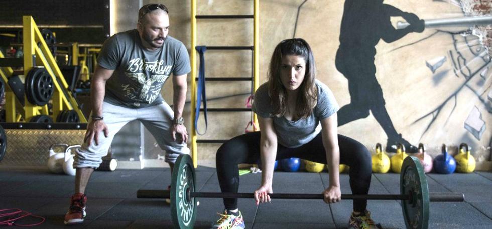 abbas_ali_fitnesstrainer