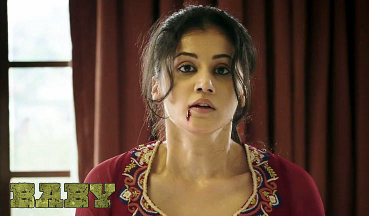 g2z21qfhyawcorgk.D.0.Taapsee-Pannu-Baby-Film-Pic