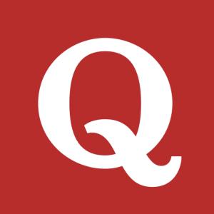 quora_icon