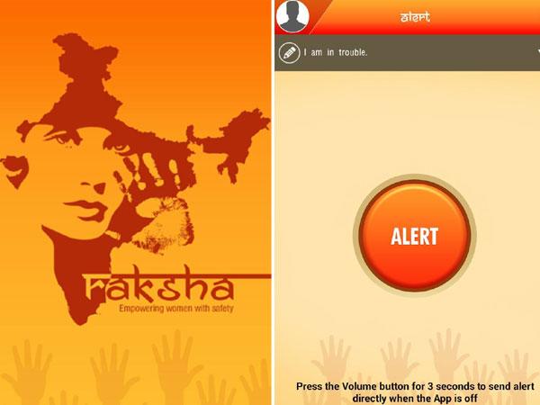 raksha_safety_app