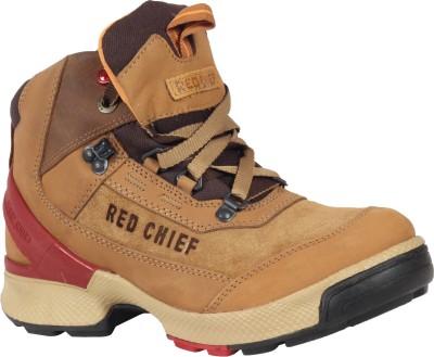 rust-rc3051-red-chief-5-original-imadwpqdkaxdhken