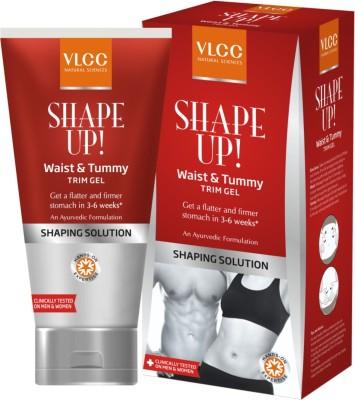 vlcc-200-shape-up-waist-tummy-trim-gel-400x400-imadrnq7cyfzhrrq