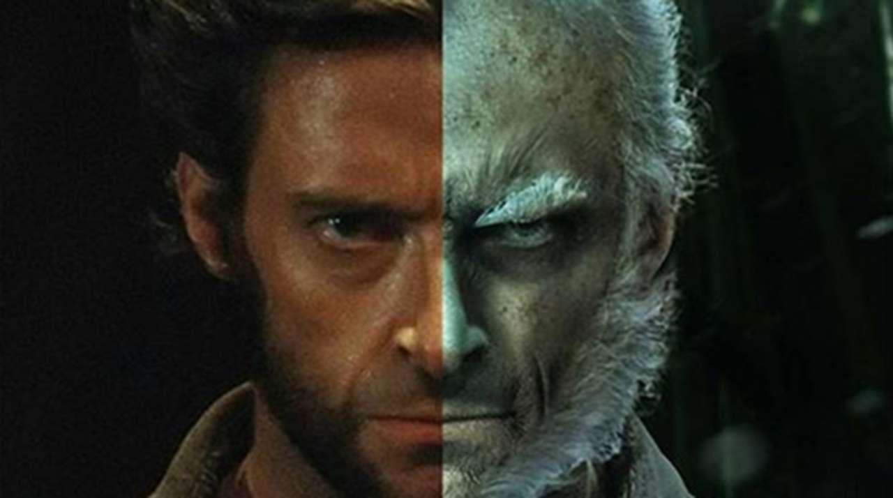 wolverine-3-logan-timeline-x-men-movie-continuity-205520-1280x0