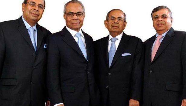hinduja family one of the top 10 billionaires in india 2017
