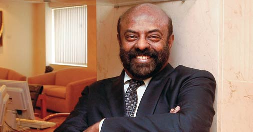 shiv nadar one of top 10 billionaires in india 2017