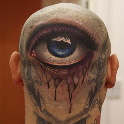 yalzze_shocking_tattoos_feature