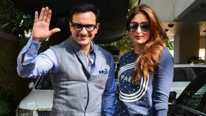 464981-saif-ali-khan-and-kareena-kapoor-khan-dna