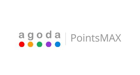 agoda rewards programm