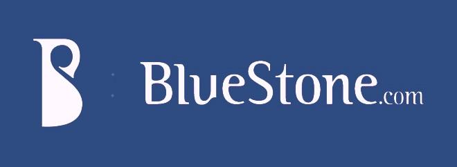 Bluestone-Deals