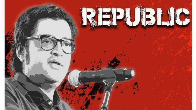 arnab-goswamis-republic-tv-to-launch-today