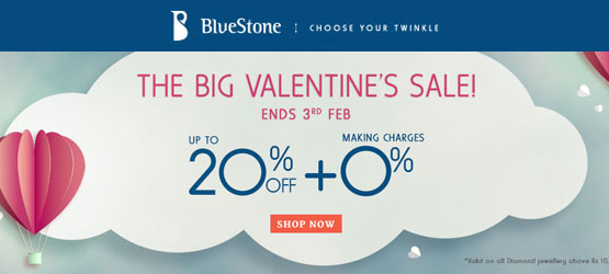 bluestone-valentine-day-sale-1