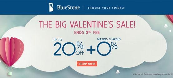 bluestone-valentine-day-sale-1