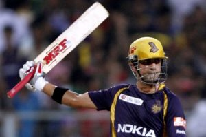 cricket-ipl7-KKR-beat-Kings-Punjab-reached-finals-news-hindi-india-64543
