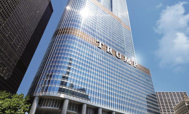 trump-chicago-exterior-building-1440x872